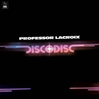 plc-cover-art