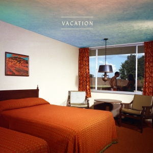 photo-ops-vacation-album-art