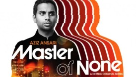 master-none-poster-629x360