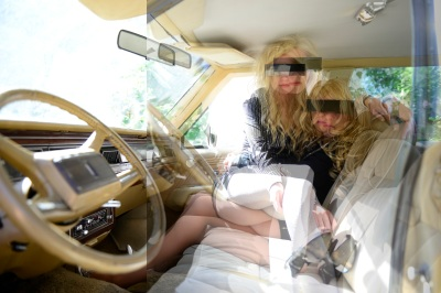 casket-girls-img-2