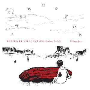 hillary-susz-album-cover