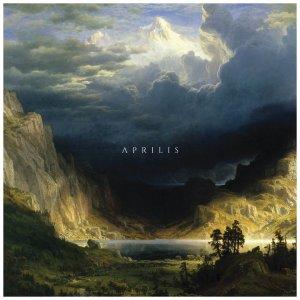 seaons-aprilis-album-cover