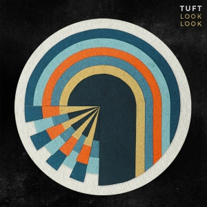 tuft-cd-front