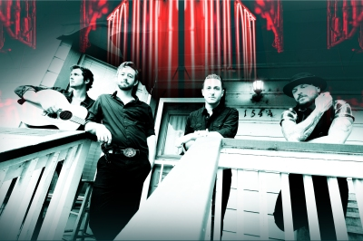 Kingsborough Album Photo High Res