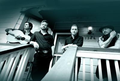 Kingsborough band pic - lower res- album