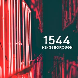 Kingsborough_1544_Approved Album_Artwork (3)