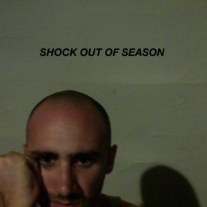 friendship - shock out of season cover