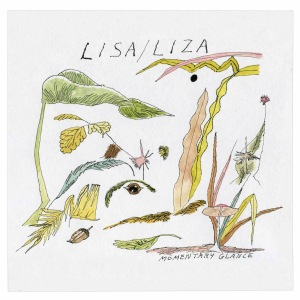 Lisa Liza ORD38 cover hi res