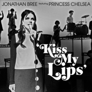 jonathan-bree-kiss-my-lips-single-cover