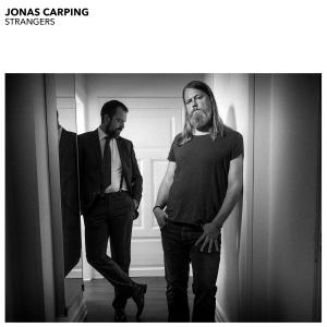 jonas-carping-strangers-front-cover