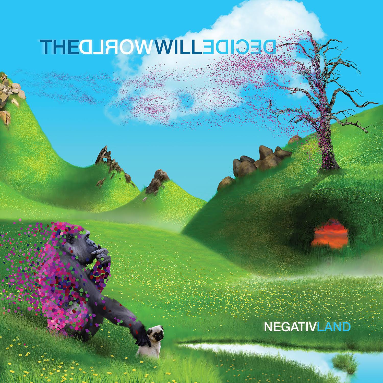 negativland-the-world-will-decide-album-cover