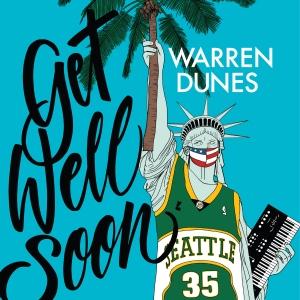 warren-dunes-get_well_soon_cover