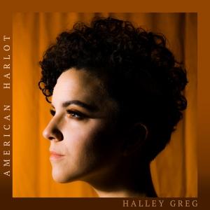 halley-greg-american-harlot-album-cover